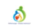 logo_dol(1).png