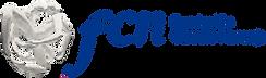 Logo Fundacion CLaudio Naranjo.png