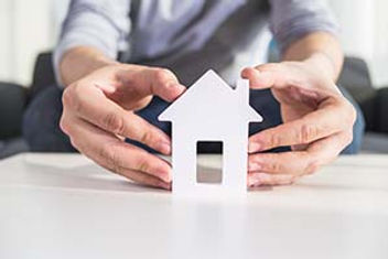 Vender mi piso sin agencia