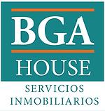 Logo BGA HOUSE