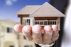 Servicios BGA HOUSE Venders su casa