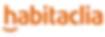 Logo Habitaclia