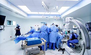 Clinica Abreu 2.webp