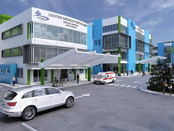 Punta Cana Medical Center.jpg