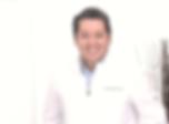 Dr. Manuel Sanabia IG.png