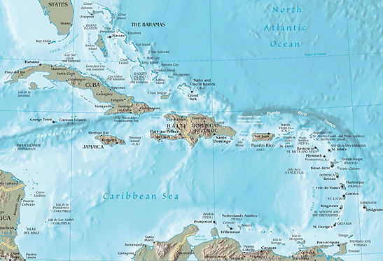 Map_of_the_Caribbean.jpg