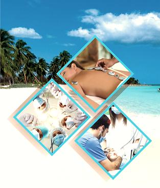 Dominican Republic Marketo Salud Cover.p