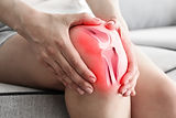 Joint Pain - Marketo Salud ST.jpg
