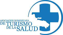 Asociación_Dominicana_de_Turismo_de_Salu