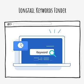 longtail-keywords-finder.jpeg