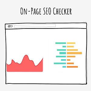 on-page-seo-checker.jpeg