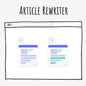article rewriter.jpeg
