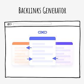 backlinks-generator.jpeg