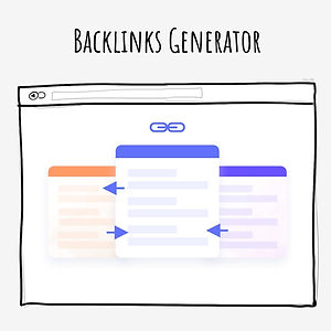 backlinks-generator.jpeg