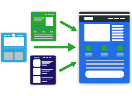 How to Do On-Page SEO in 9 Easy Steps for 2020