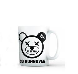 So_Sa'Real_Cups_£5.jpg