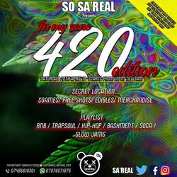 sa real 420.jpg