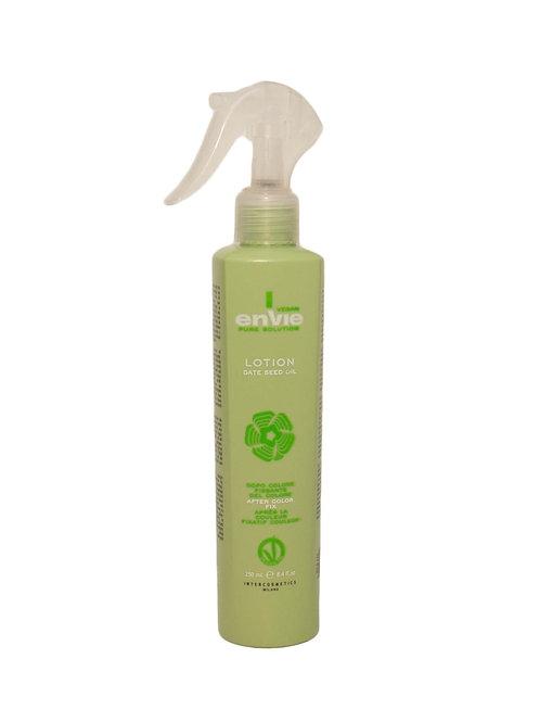 Spray Fixator Vegan Dupa Culoare 250 ml
