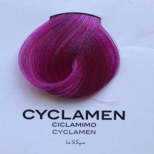 Envie Vegan Color Respect  Cyclamen  100ml