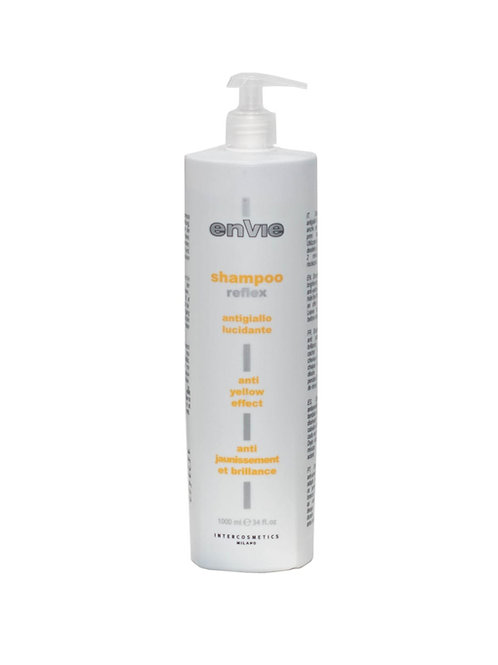 Sampon Antireflex-Antigalben