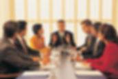 meetings1[1].jpg