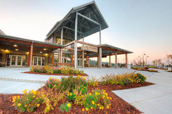 Davis Event Center