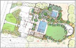 34elalamo site plan