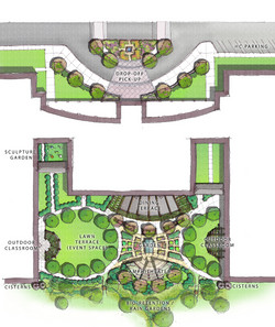 Option1-SitePlan-WITH TEXT_edited