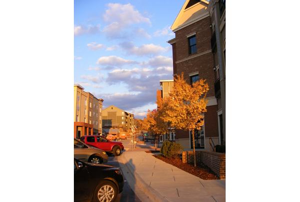 Reynolds Village 2