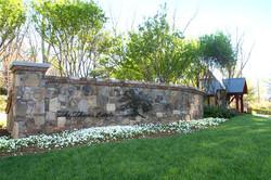 Thoms Estate 1