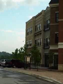 Reynolds Village 4