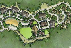 BRMC Watson Gap Village