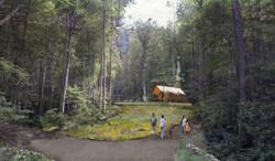 commonarea-tent_edited