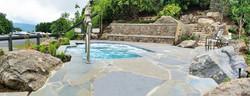 Mountain Air - Pool