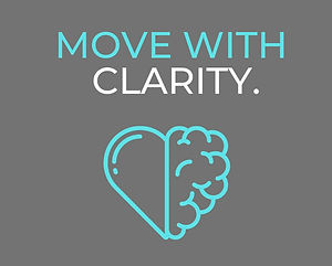 Move%20with%20Clarity%20-%20Cover%20Image_edited.jpg