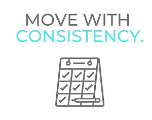 Move%20with%20Consistency%20-%20Cover%20Image_edited.jpg