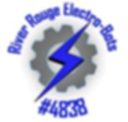 4838_electrobots_logo.png