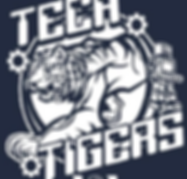 7196_AOATechTigers.png
