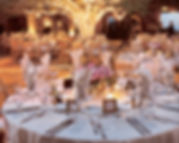 DC Ranch - Banquet WE CAN USE.jpg