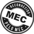 icon_mec.png