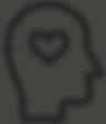 icon_socioemocional.png