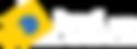 brasil-sem-distancia-194x70-white.png