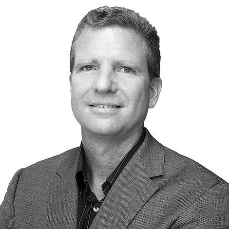 Business Valuation Expert Kace Clawson