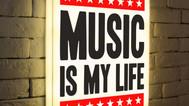 vamsvet_laytboks_music_is_my_life_45x45_