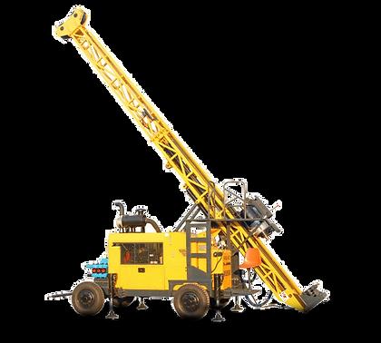 diamond core drill (2).png