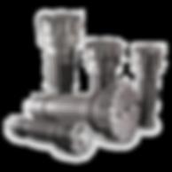 dth-hammer-bit-250x250.png