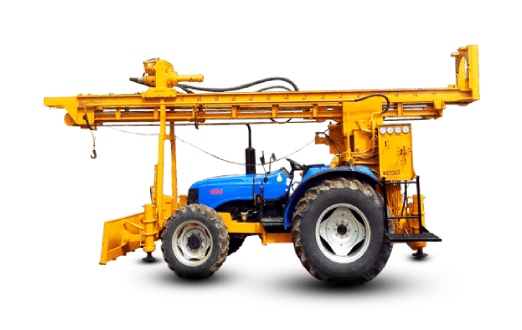 tractor-mounted-522x330.png