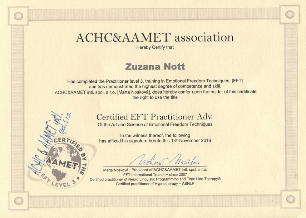 ZN-EFT-Adv_lowres.jpg