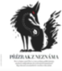 Bazaar_1.png
