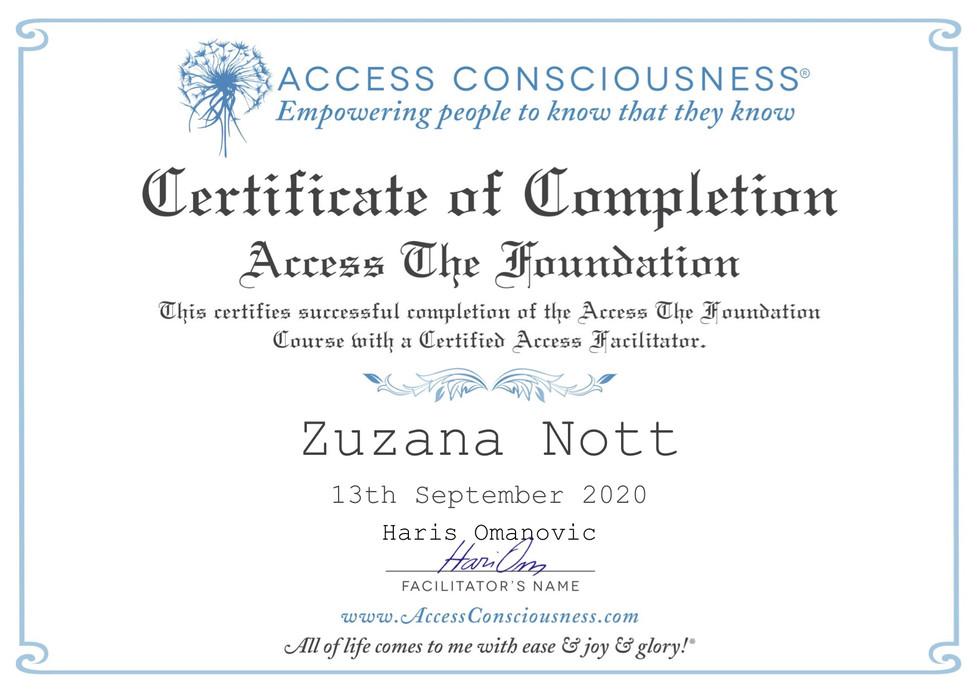 Foundation_Zuzana Nott.jpg